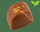 Cashew Crunch Praline von Bengelmann.