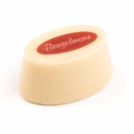 Bengelmann Fotopraline oval