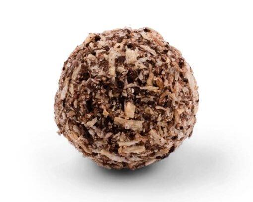 2390-kaffee-kokos