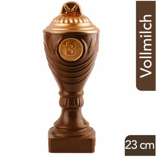 3202-Pokal3-Hero