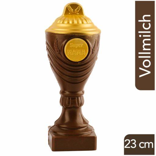 3203-Pokal-Mama-Hero