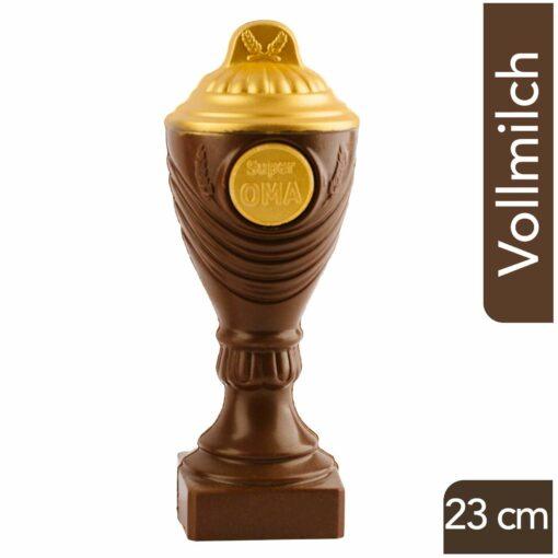 3205-Pokal-Oma-Hero