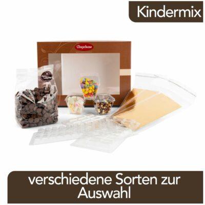 3241-Kinder-Zartbitter-Ubersicht