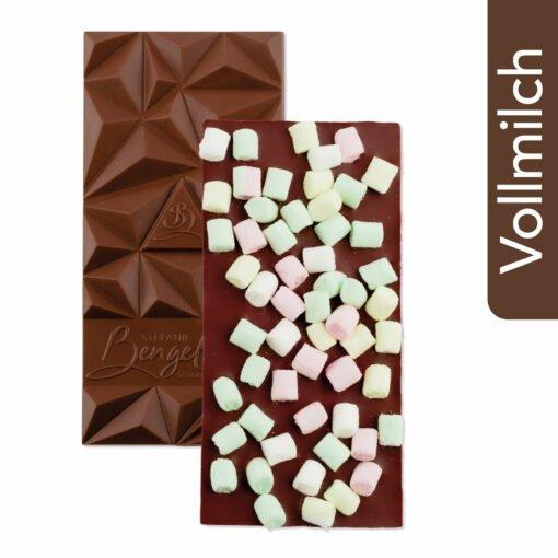 2116-tafel-vm-marshmallow