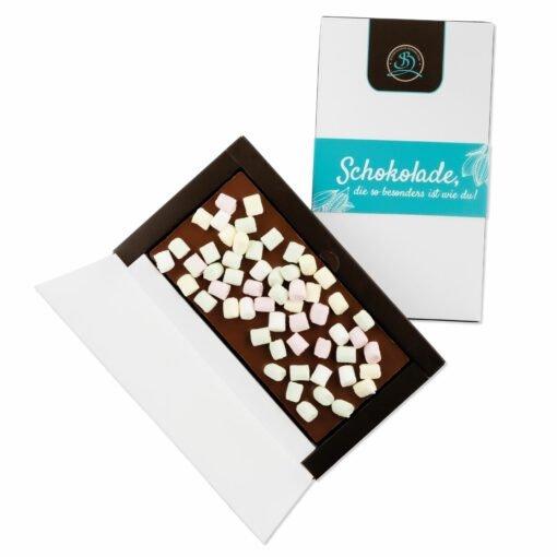 2116-tafel-vm-marshmallow_verpackt