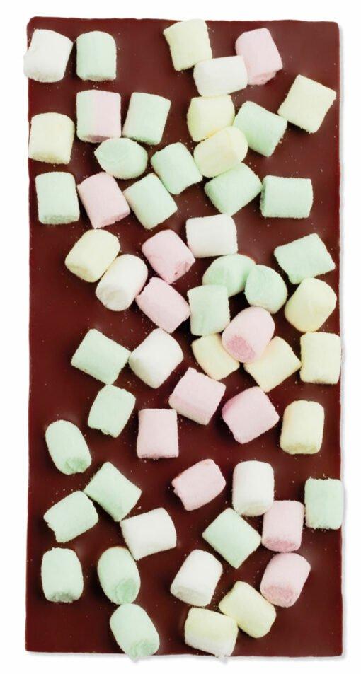 2116-tafel-vm-marshmallow_blanko