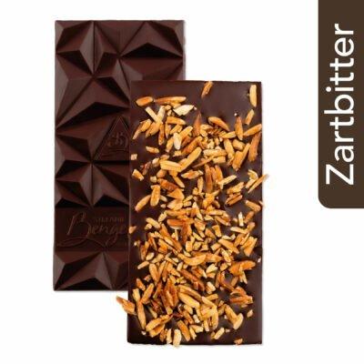 2204-tafel-zb-mandelsplitter