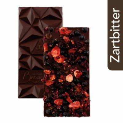 2217-tafel-zb-waldfruechte