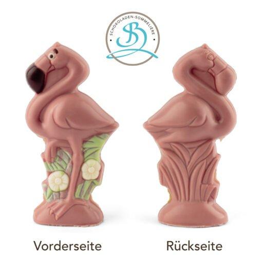 3006-bengelmann-schokoladen-Flamingo-vorder-rueck