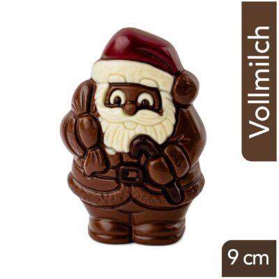 5201-kleiner-Weihnachtsmann-HeroQ5eshhEpuZklk