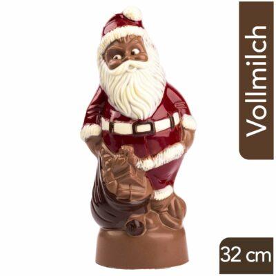5203-Weihnachtsmann-mit-Geschenke-Gross-Hero