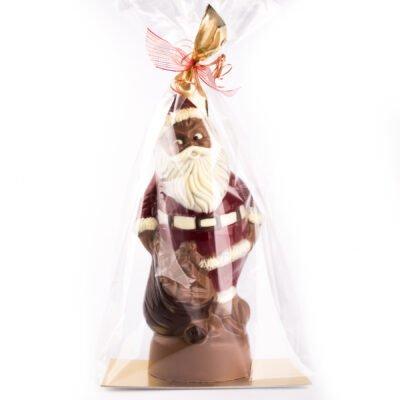 5203-bengelmann-schokoladen-weihnachtsmann-mit-sack-gross-web (2)