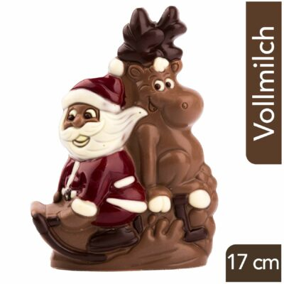 5206-Santa-Rudolf-Hero