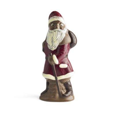 5208-bengelmann-schokoladen-weihnachtsmann-xl-(2)_web
