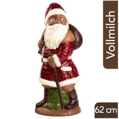 5209-XXL-Weihnachtsmann-Hero