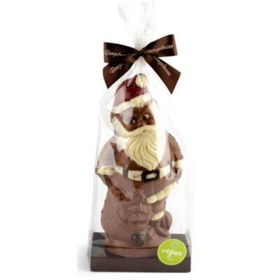 5212-vegan-weihnachtsmann-milchschokolade-verpackt