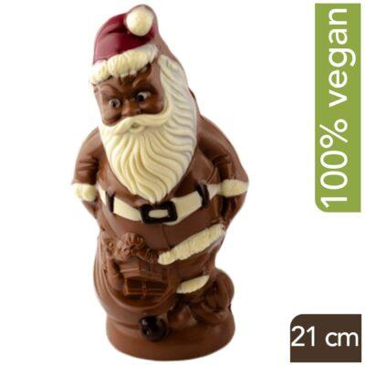 5212-vegan-weihnachtsmann-milchschokolade-hero