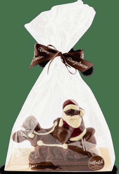 5213-Weihnachtsmann-mit-Schlitten-Verpackt