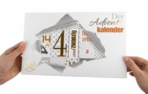 5250-5251-5252-adventskalender-pralinen (3)